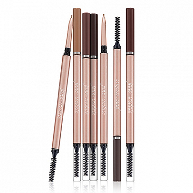janeiredale-retractable-brow-pencil-group