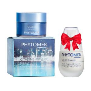 Phytomer-Citadine-Promotion-Septembre-2017-EQlib