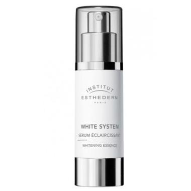 esthederm-white-system-serum-eclaircissant-eqlib