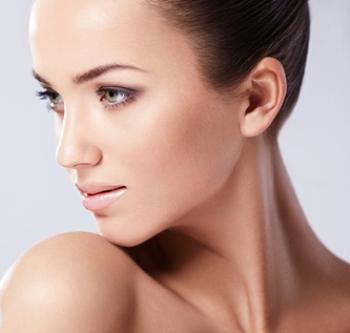 maquillage-jane-iredale-makeup-eqlib-2