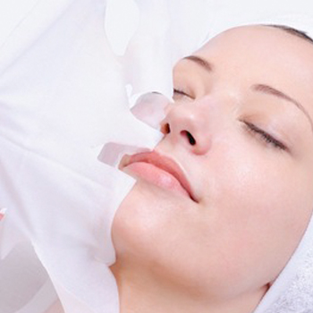 microdermabrasion-collagen-eqlib