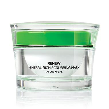 seacret-mineral-rich-scrubbing-mask-eqlib