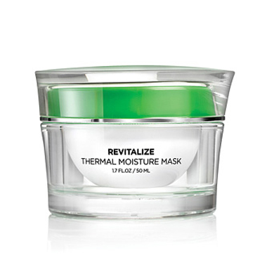seacret-thermal-moisture-mask-eqlib