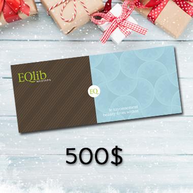 Bon-500-