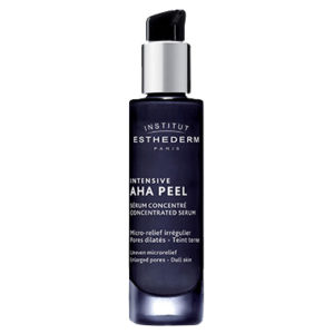 Esthederm intensive AHA peel serum concentre
