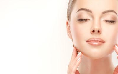 Soin facial pour les peaux ternes : nos conseils pour retrouver votre éclat !