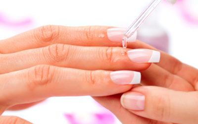 Huile nourrissante pour les ongles : quels bienfaits à long terme ?