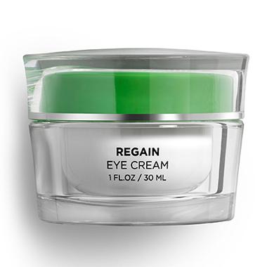 Seacret-Regain-Eye-Cream
