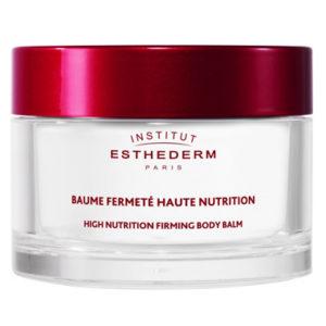 Esthederm-baume-fermete-haute-nutrition-eqlib