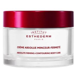 Esthederm-creme-absolue-minceur-fermete-eqlib