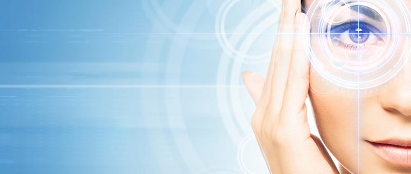 Masque pour le contour des yeux fatigués : 5 erreurs à éviter