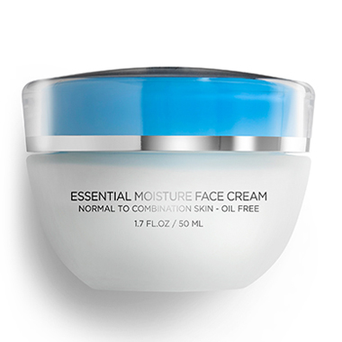 Seacret-Essential-Moisture-Face-Cream
