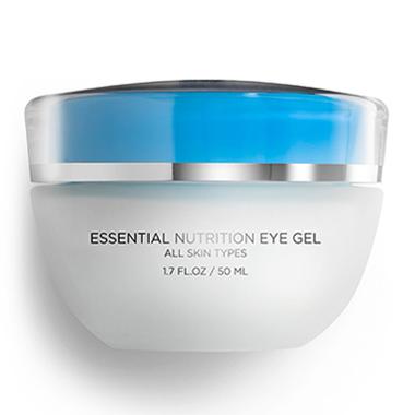 Seacret-Essential-Nutrition-Eye-Gel