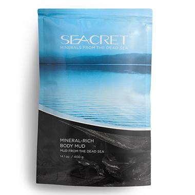 Seacret-Mineral-Rich-Body-Mud
