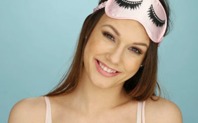 Masque anti-fatigue efficace: nos recommandations