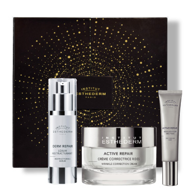 Esthederm-Coffret-Active-Repair-EQlib
