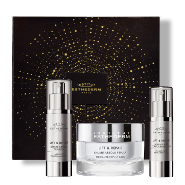 Esthederm-Coffret-Lift-&-Repair-Baume-EQlib