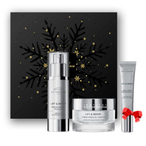 Esthederm-Coffret-Lift-and-Repair-Creme--Lifting-et-fermete-EQlib