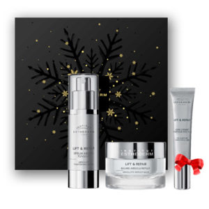 Esthederm-Coffret-Lift-and-Repair-baume--Lifting-et-fermete-EQlib