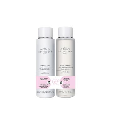Esthederm-Duo-lait-lotion-desensibilisant-EQlib