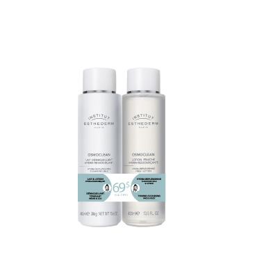 Esthederm-Duo-lait-lotion-hydra-ressourcant-EQlib