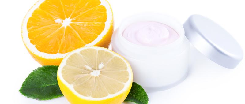 La Vitamine C pour la peau : 5 grandes questions