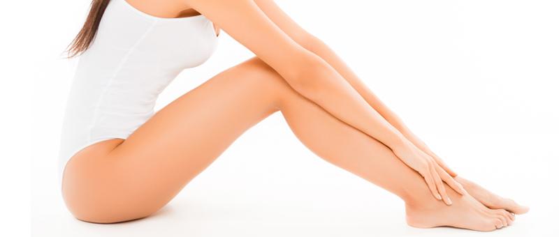 Crème pour jambes lourdes: 4 techniques d'application pour de meilleurs résultats