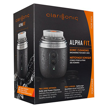 Clarisonic-Alpha-Fit-eqlib_380x380