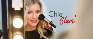 banniere-chic-and-glam-EQlib