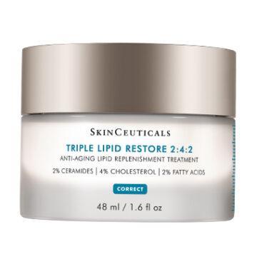 skinceuticals-triple-lipid-restore-2-4-2