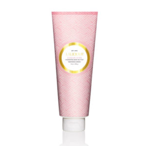 Lalicious-Body-Butter-Sugar-kiss-eqlib