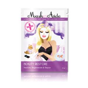 MaskerAide-Beauty-Restore-eqlib