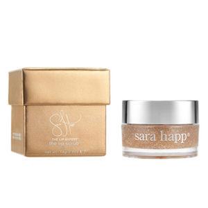 Sara-Happ-Lip-Scrub-Vanilla-Bean_EQlib