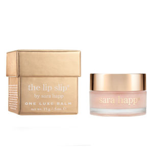 Sara-Happ-The-Lip-Slip-One-Luxe-Balm_EQlib