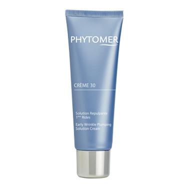 Phytomer-creme-30-eqlib