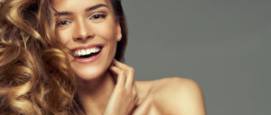 banniere-promotion-microdermabrasion-intensive-EQlib