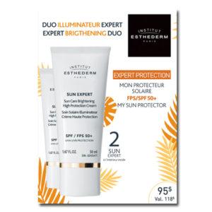 Esthederm-Coffret-Duo-Illuminateur-Expert