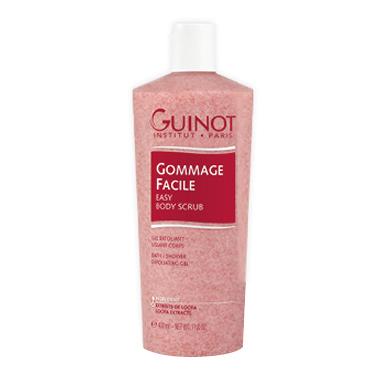 Guinot-gommage-facile-400ml-eqlib