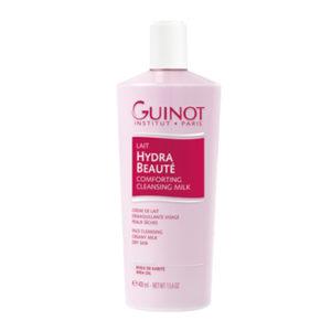 Guinot-lait-hydra-beaute-400ml-eqlib
