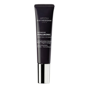 Esthederm-intensive-hyaluronic-serum-yeux