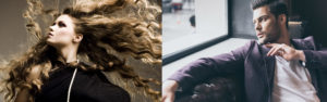 Accueil-microdermabrasion-cuir-chevelu-coiffure