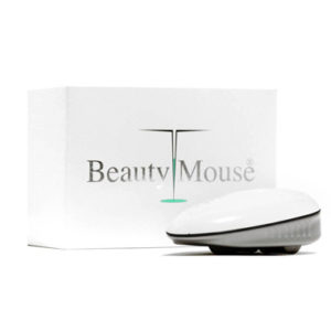 Beauty-Mouse---Dermaroller---eqlib